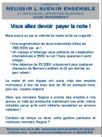 Tract_emplois