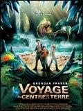 Voyagecentreterre