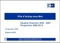Auditfinancier2008