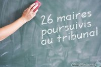 26mairespoursuivis
