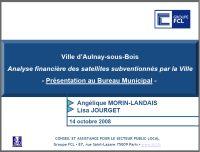 Auditfinancier2008b