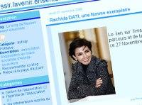 Rachida_dati_une_femme_exemplaire_l
