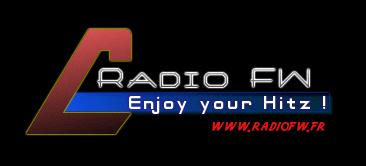Radiofwlogo2