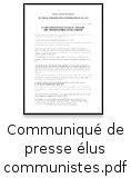 ICONE: cp-communistes-2009-04-27