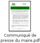 ICONE: cp-mairie-2009-04-27