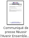 ICONE : cp-rae-2009-04-27