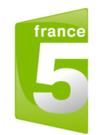 logo France5 2008 (100px)