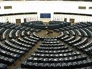 180px-european-parliament-strasbourg-inside