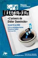 cafe_litteraire4