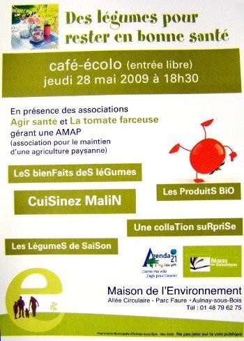 cafeecolo-090527