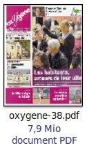 oxygene38