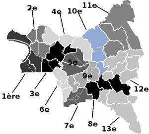 Carte_Seine-Saint-Denis_Aulnay-sous-Bois-cantons1986