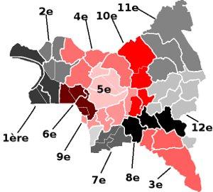 Carte_Seine-Saint-Denis_Aulnay-sous-Bois-cantons2009