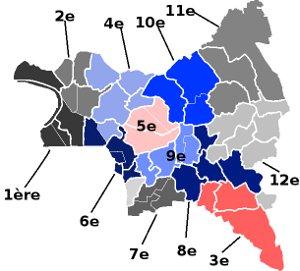 Carte_Seine-Saint-Denis_Aulnay-sous-Bois-cantons2009GUENA