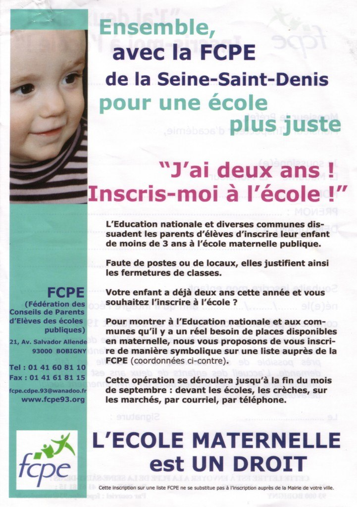 FCPE-campagne-mater