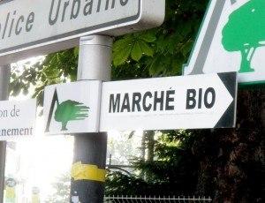 MarcheBio