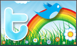 Twitter-27