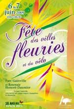 fete_ville_fleuries