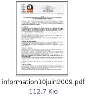 infocmmp