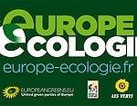 logo-europe-ecologie1
