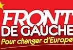 logo-front-gauche