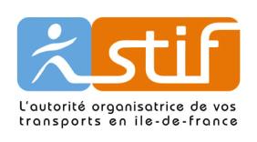 logo_stif_2006