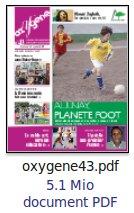 oxygene43
