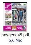 oxy45