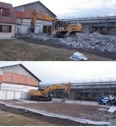 DemolitionPavillonPoseChape