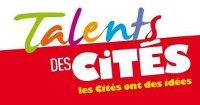 TalentsDesCites