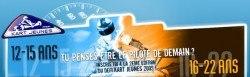 defi_kart_jeunes