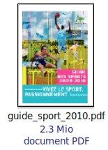 guideSport2010