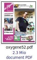 oxygene52