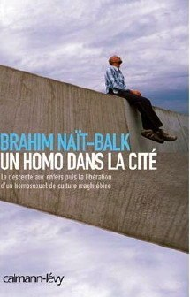 20091001_livre_Brahim_Nait-Balk_c_Calmann-Levy_215x335