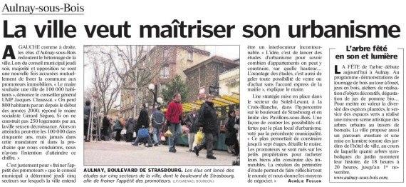 Parisien20091024