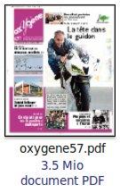 oxy57
