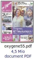 oxygene55