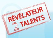 revelateur2talents