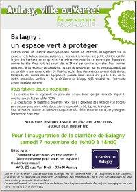 Capture-tract_balagny2