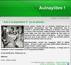 avisALaPopulation