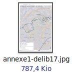 icone-annexe1-delib17