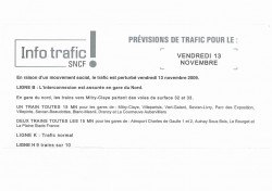 20091113-tract-SNCF
