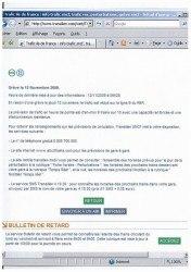 Transilien.com-20091112