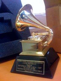 450px-Grammy