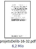 Delib16-32