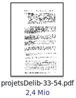 Delib33-54