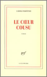 coeurcousu