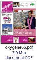 oxy66
