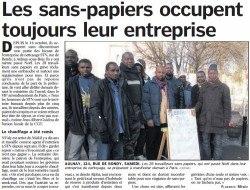 travailleurs-sans-papiers