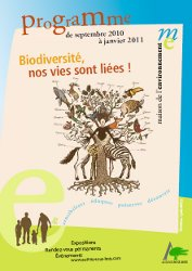 Programme MDE automne-hiver 2010 - Fichier PDF - 3,3Mio